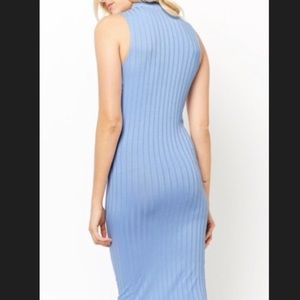 nicolenvy Dresses - BODYCON DRESS